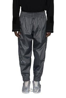 A-Cold-Wall Reversible Technical Storm Pant Slate Medium