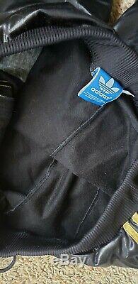 Adidas Chile 62 Rare Track Pants/Joggers Sz. Large