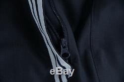 Adidas Originals Spezial Men's Lapskaus Track Pants Casual Retro Classic Joggers
