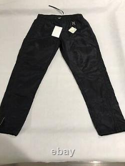 Alyx 2020 Mens Tech Pants. XL