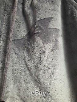 DROP DEAD Since 91 Sonic Joggers Size Mens Medium DROP DEAD CLOTHING