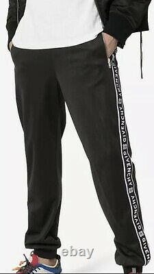 Givenchy Joggers Track Sports Pants Authentic Brand New With My $1,120 Receipt