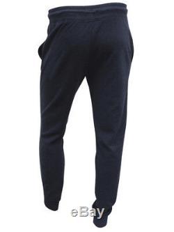 Hugo Boss Men's Cashmere Loungewear Pants
