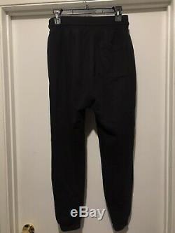 John Elliott Ebisu Sweatpants Men Joggers Size Medium 2 Sweats