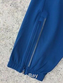 LULULEMON Surge Jogger Men's Pants Color Blue NEW withTags $118