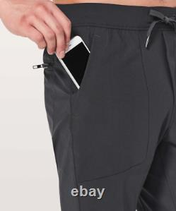 Lululemon ABC Jogger 31 New with Tag