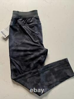Lululemon Textured Tech Mens Pants Size Large