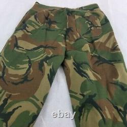 Men Polo Ralph Lauren Sweatpants Camo Fleece Jogger Lounging Pants M L XL XXL