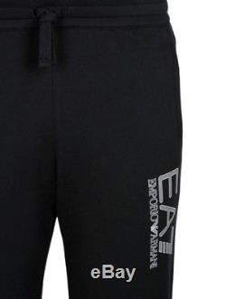 Mens EA7 Emporio Armani 3YPP64 PJ05Z Track Pants Joggers NEW Size XLarge
