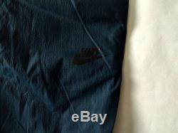 Mens Nike Sportswear Air Max Taper Fit Woven Jogger Pants 861590-497 XL $100