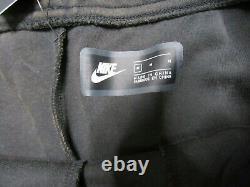 NWT Nike Tech Fleece Washed Slim Fit Jogger Pants Sz M 100% Authentic CZ9918 010