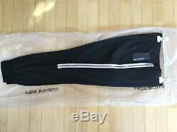 Neil Barrett Men Trousers Slim Pants W34 New RRP540