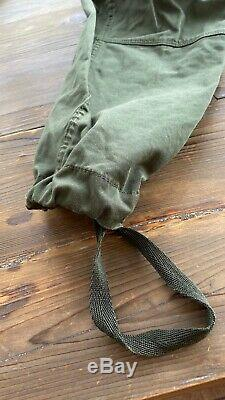 New NWOT G-Star Raw Mens Rovic Zip 3D Tapered Pant Army Green 31x32 Cargo Jogger