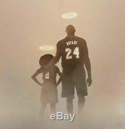 New Nike NBA Los Angeles Lakers Men's Tracksuit Pants Joggers CI1452-504 SIZE S