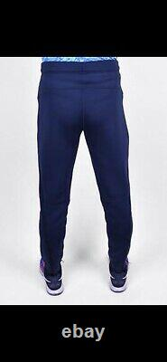 New Nike Tech Pack Therma Sphere Max Men's Training Pants Size XL Rare Color