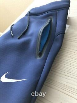 New Nike Tech Pack Therma Sphere Max Men's Training Pants Size XXL Rare Color