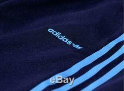 New Retro Adidas Originals 90s Palmeston Bottoms Joggers Track Pant 3 Stripe Men