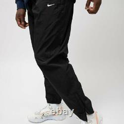 NikeLab Nike Sportswear NRG Track Pants Jogger Size Large CD6544-010 JAPAN