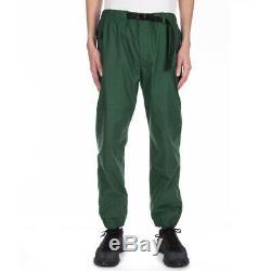 Nike ACG Trail Men's Pants Green CD4540 323 (Large)