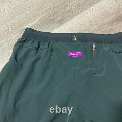 Nike Flex Phenom Tokyo'' Running Pants Trousers Black Size Large Ct2849 010