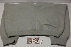 Nike Lab NRG MII Sweats Jogger Pants NWT Size Lg Made in Italy Retail Price $300