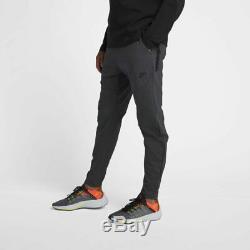 Nike Mens Sportswear Tech Jogger Pants 928575-060 Size M