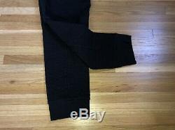 Nike Mens Sportswear Tech Pack Jogger Pants 929134-010 Black Sizes M, XL & XXL