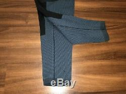 Nike Mens Sportswear Tech Pack Knit Pants AR1589-012 Sizes Large and 2XL