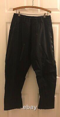 Nike NikeLab ACG Cargo Pants Jogger Sz Extra Large XL NWT