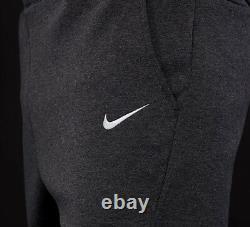 Nike PSG Paris Saint-Germain 17/18 Tech Fleece Men's Pant AA1941 036