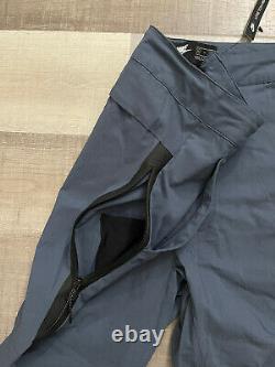 Nike Sportswear NSW Tech Pach Woven Bonded Cargo Pants 927991-427 NWT Sz 32/M