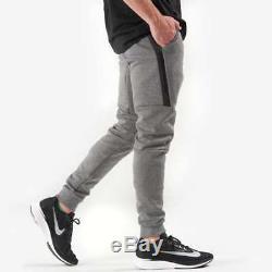 Fonkelnieuw Nike Sportswear Tech Fleece Jogger Pants Nsw Tech Pack Men's Xxl NV-42