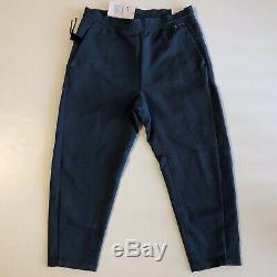 Nike Sportswear Tech Pack Cropped Woven Pants Mens AR1562 427 New Sz M
