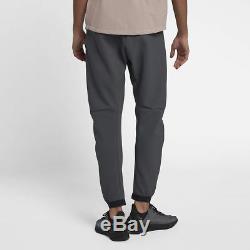 Nike Sportswear Tech Pack Men's Pants (928573 060) Size (s-l)