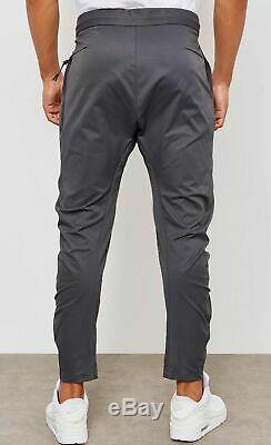 Nike Tech Pack Woven Cargo Men's Trousers (930281 060) Size (s-xl)