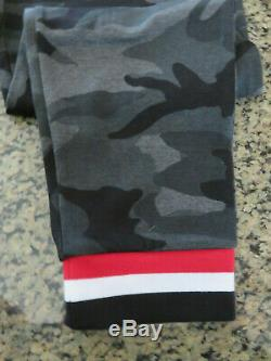 Polo RALPH LAUREN Men's XXL P Wing Camouflage Camo Jogger Sweat Pants MSRP $168