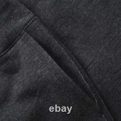 Polo Ralph Lauren Fleece Sweat Pants & Hoodie Jacket Track Jogger Suit New