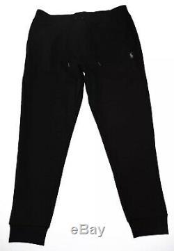 Polo Ralph Lauren Men Sweatsuit Jogger+Hoodie Performance Hi Tech Fleece Nwt 2xl