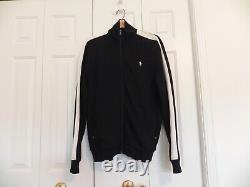 Polo Ralph Lauren Polo Sport Men LG Tracksuit jogger Pants top Sweat Suit NEW