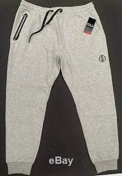 Polo Ralph Lauren Polo Sport Men XXL Tracksuit jogger Pants top Sweat Suit NEW